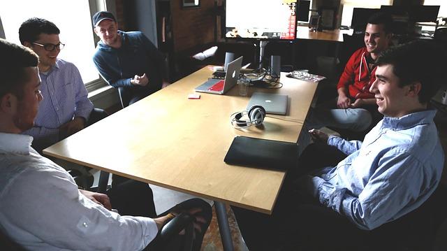ניהול ישיבה אפקטיבית - ניהול זמן - פרודוקטיביות