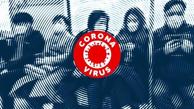 קורונה וירוס