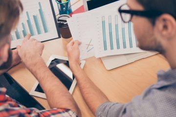 11 שיטות לטפל בעובדים עם תפוקה נמוכה